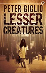 Lesser Creatures