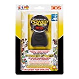 3DS Action Replay Powersaves [Datel]