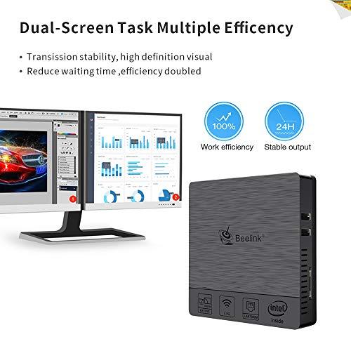 Mini Computers - Computer & LED LCD HD TV