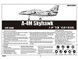 Trumpeter 1/32 02268 A-4M Skyhawk