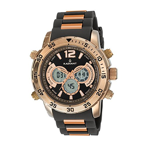 Reloj RADIANT RA313603