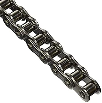 4RUNNER 86-00//T100 93-98 LOCKING HUB REPT287001 Set of 2 26 Splines Make Auto Parts Manufacturing