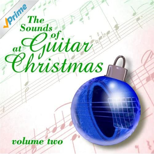 Amazon com jingle bells christmas music mp3 downloads