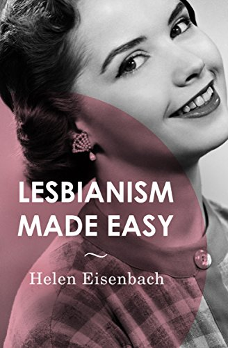 sex made easy - 6