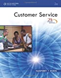 21st Century Business: Customer Service, Student Edition (Client Service)