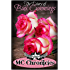 MC Chronicles: The Diary of Bink Cummings: Vol 4 (Novella)