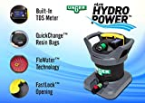 Unger nLite Hydropower De-ionizing Filter System