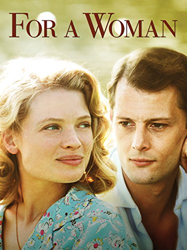 For a Lass (English Subtitled)
