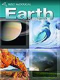 Holt McDougal Earth Science