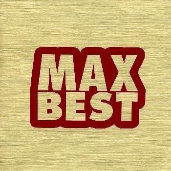 Amazon | MAX BEST | オムニバス...