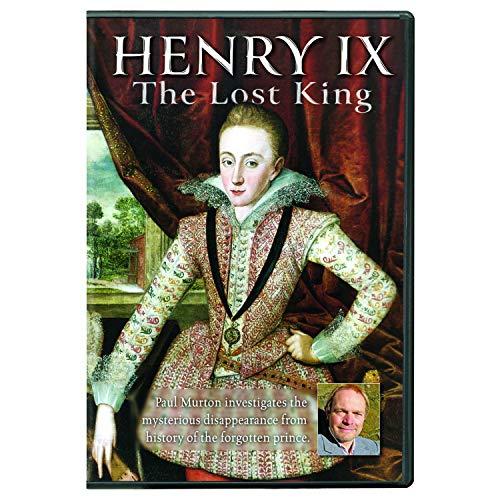 british history dvd - 3