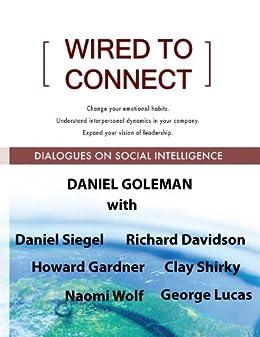 Social Intelligence - Daniel Goleman