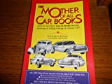 The Mother of All Car Books, Rod Reprogle and Sherry Reprogle, 0911663789