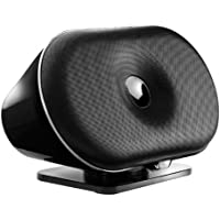 Hercules  Wireless Bluetooth Speaker (Black)