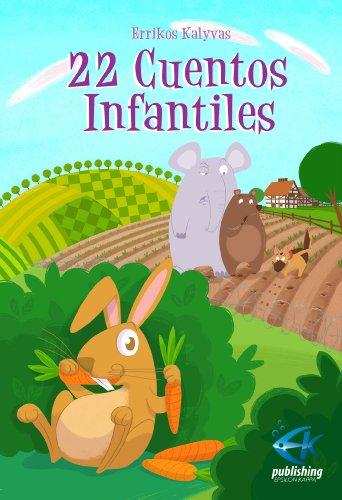 libros infantiles amazon