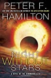 A Night Without Stars: A Novel of the Commonwealth (Commonwealth: Chronicle of the Fallers)