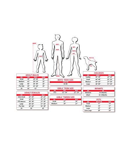 2nd-Skin-Adult-Full-Body-Zentai-Spandex-Stretch-Jumpsuit-w-Hood-Costume