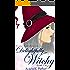 Delightfully Witchy (Delightfully Witchy Novella Trilogy Book 1)