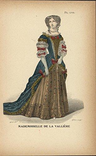 1905 dresses - 3