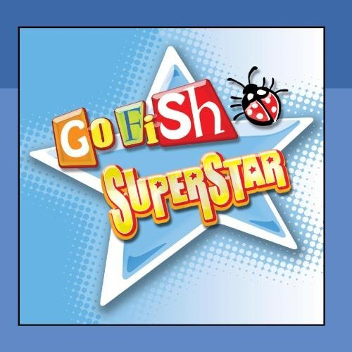 2005 Fish - Superstar by Go Fish (2005-02-18)