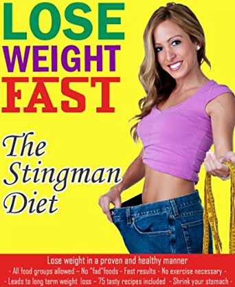 diets to lose weight long term