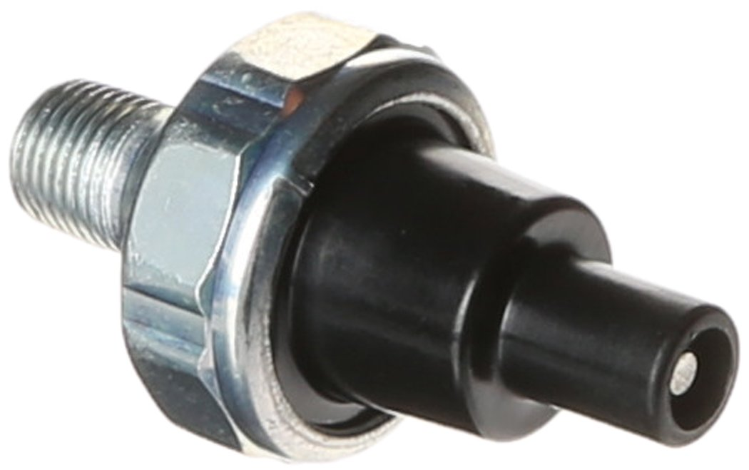 Genuine  Ford E8TZ-9S283-A Fuel Filter Switch Assembly