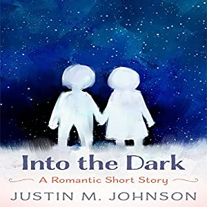 Into the Dark Audiobook