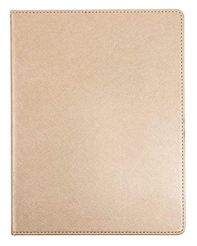 eccolo-world-traveler-crown-journal-in-gift-box-7-x-9-silver-g402a