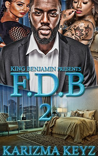 Search : F.D.B 2: The Finale