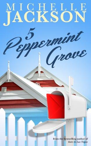 5 Peppermint Grove
