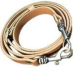 5/8″ Camel Adjustable Replacement Cross Body Handbag Purse Strap