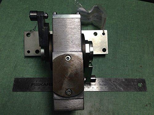 getriebe-240000013645-69-sh-e-series-rotary-cam-actuator12mm-shaft-be