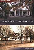 Gravesend, Brooklyn by Joseph Ditta front cover