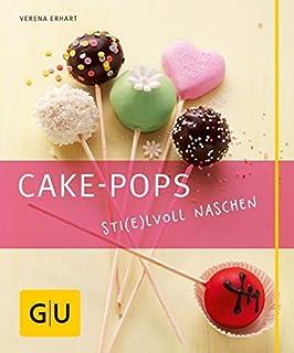60 Cake Pop Sticks 15 Cm Pastellfarben Kitchencraft Kunststoff