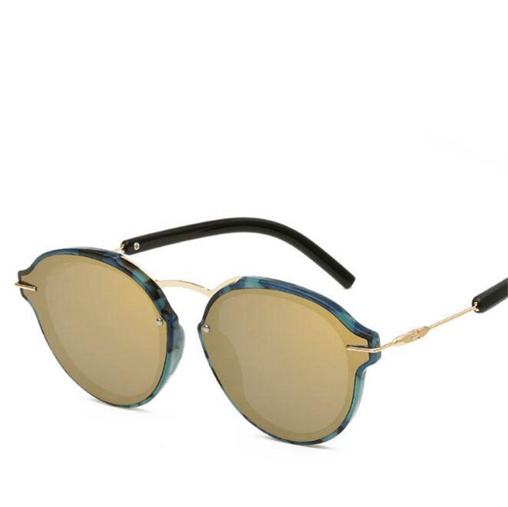 Wmshpeds Europa und die Vereinigten Staaten, Sonnenbrille, Trend retro große Sonnenbrillen, meine Damen Sonnenbrillen