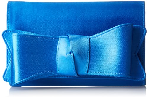 nina-lija-l-clutchfrench-blueone-size