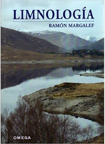 Margalef Ecologia Libro Pdf Download Barneys