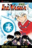 Inuyasha, Vol. 53, Rumiko Takahashi, 1421530031