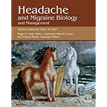 Headache and Migraine Biology and Management