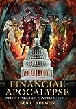 imperial apocalypse - Financial Apocalypse