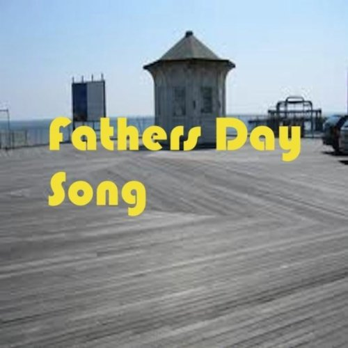 Fathers Day Song By Jeero07 Featuring Curjetsien And Cinko