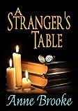 A Stranger's Table