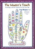 The Master's Touch, Yogi Bhajan, 0963999117