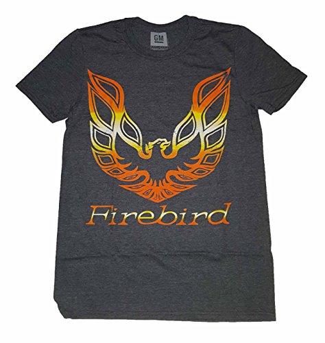 gm-pontiac-firebird-graphic-t-shirt-2xl