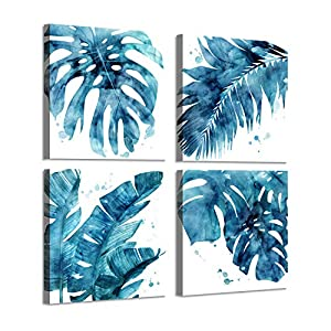 51dkFeAQhBL._SS300_ Beach Wall Decor & Coastal Wall Decor