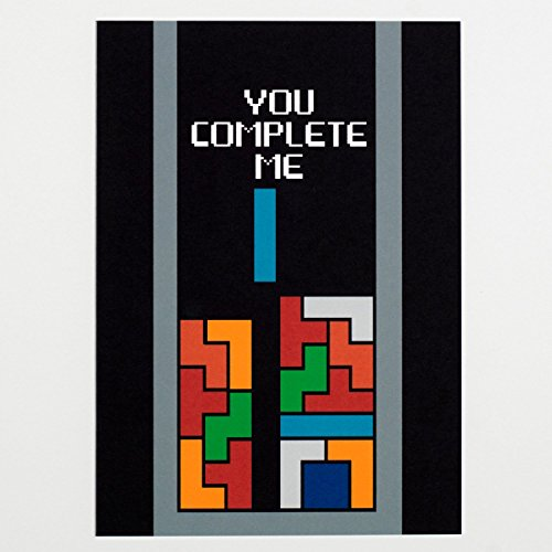 geometric-love-valentines-day-card-you-complete-me