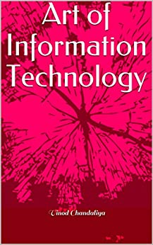 Download for free Art of Information Technology