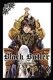 black butler vol 16 paperback january 21 2014