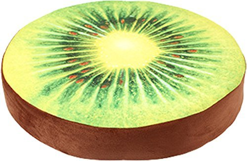 Kiwifruit - 4