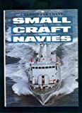 Small Craft Navies, Christopher Chant, 1854090461